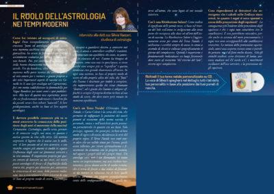 articolo_vaccari